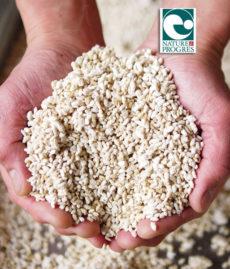Koji de riz complet